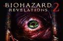 바이오 하자드: 레벨레이션스 2
