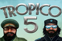 트로피코 5