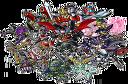제3차 슈퍼로봇대전 Z: 천옥편