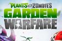 플랜츠 vs 좀비: 가든 워페어