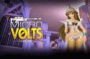 마이크로볼츠 온라인