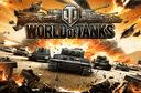 월드 오브 탱크: Xbox 에디션