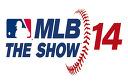 MLB 14: 더 쇼