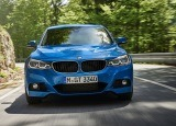 2018 BMW 3시리즈 그란 투리스모